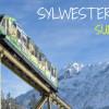 SYLWESTER W ALPACH / NARTY / SNOWBOARD / SKKI TRIKKE /<strong>SUPER CENA 5 DNI 1499 zł./os</strong><br /><strong>!!! WARTO JUŻ REZERWOWAĆ !!!</strong>