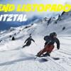DŁUGI WEEKEND LISTOPADOWY NA LODOWCU PITZTAL / NARTY / SNOWBOARD / TRIKKE SKKI /<br /><strong>SUPER CENA 5 DNI 999 zł./os.</strong>