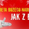 Święta Bożego Narodzenia w górach / Jak z bajki / Sudety Środkowe / Jugów Sport Park.<br /><strong>Świąteczna cena 4 dni od 599 zł. /os</strong>