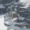 Weekend majowy – Austria lodowiec Molltaler Karyntia.