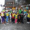 Szkoła narciarska / Przełęcz Jugowska / Jugów Park / Sezon 2014r.