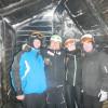 GALERIA ZDJĘĆ I FILM / Długi weekend styczniowy na nartach / Kurs narciarski na każdym poziomie zaawansowania.