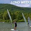 Długi Weekend Sierpniowy z kursem windsurfing / Wniebowzięcie /<br /><strong>4 DNI W SUPER CENIE OD 449 ZŁ.</strong>