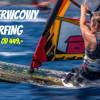 Długi Weekend Czerwcowy z kursem windsurfing / Boże Ciało /<br /><strong>4 DNI W SUPER CENIE OD 449 ZŁ.</strong>/<br /><strong>!!! UWAGA OSTATNIE MIEJSCA !!!</strong>