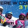 SUPER FERIE W CZECHACH / ČERVENA VODA &#038; DOLNI MORAVA SKI RESORT Z POLSKĄ SZKOŁĄ NARCIARSKĄ / <br /><strong>SUPER CENA 7 DNI 1099 zł./os<br /><strong>!!! OSTATNIE MIEJSCA !!!</strong>