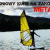 ZAKOŃCZENIE SEZONU WINDSURFING / 15-16.09.2018 R.<br /><strong>PROMOCJA NA KURS / 50 ZŁ TANIEJ !!!</strong>