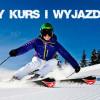 Jednodniowy promocyjny kurs narciarski. Jednodniowy wyjazd na narty. Testy nart i skki trikke. Niedziela 20 stycznia.