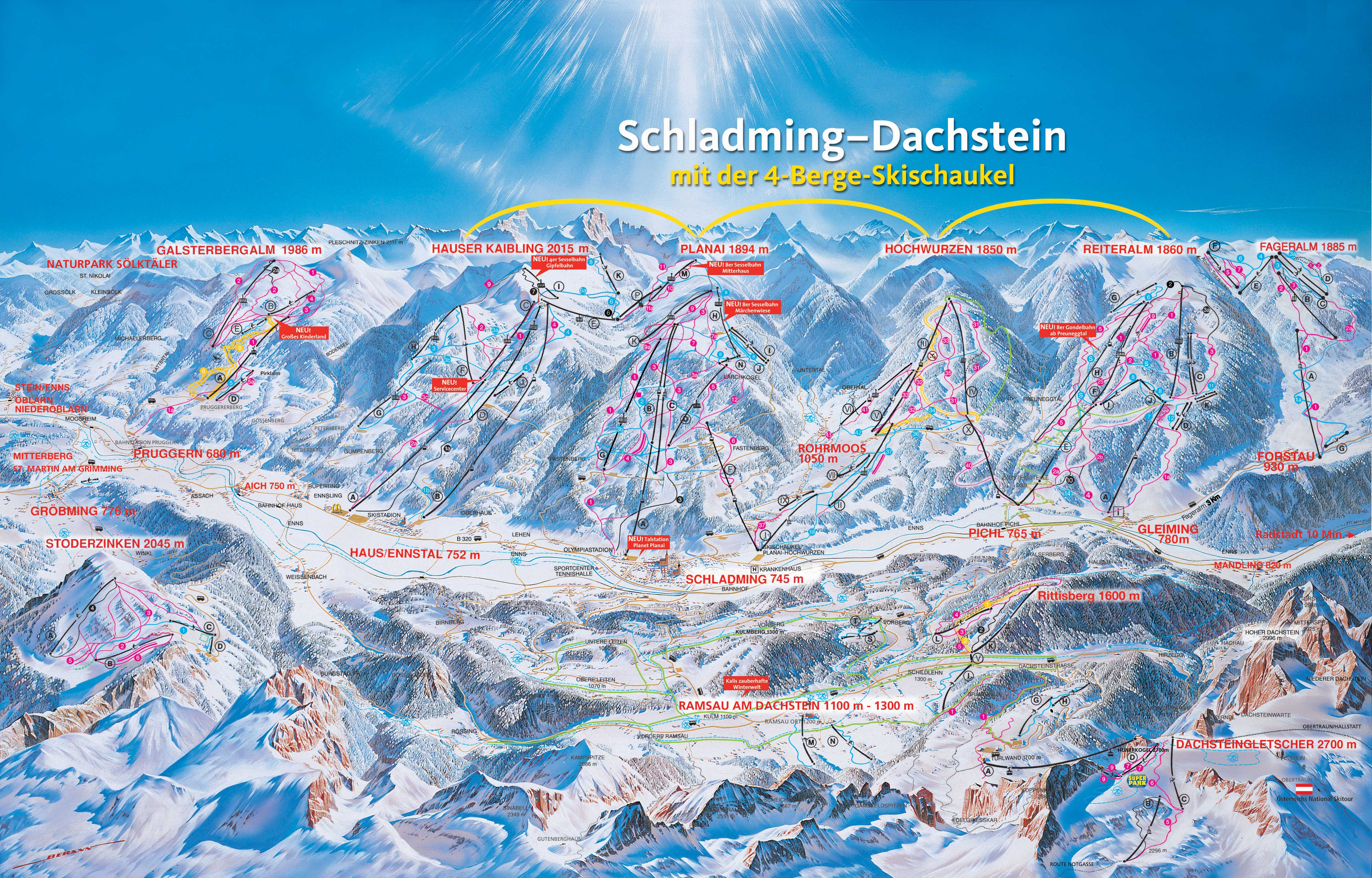 Schladming-Dachstein-Piste-Map-Large