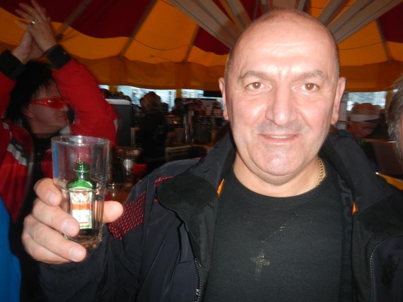 Jacek Jerczyński