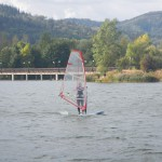 Baza windsurfing Kursy Zakończenie sezonu 2015. Jezioro sudety DobraIntegracja.pl  zaprasza (10)