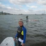 Baza windsurfing Kursy Zakończenie sezonu 2015. Jezioro sudety DobraIntegracja.pl  zaprasza (13)