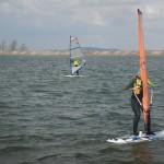 Baza windsurfing Kursy Zakończenie sezonu 2015. Jezioro sudety DobraIntegracja.pl  zaprasza (14)