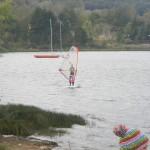 Baza windsurfing Kursy Zakończenie sezonu 2015. Jezioro sudety DobraIntegracja.pl  zaprasza (16)