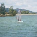 Baza windsurfing Kursy Zakończenie sezonu 2015. Jezioro sudety DobraIntegracja.pl  zaprasza (2)