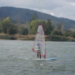 Baza windsurfing Kursy Zakończenie sezonu 2015. Jezioro sudety DobraIntegracja.pl  zaprasza (21)