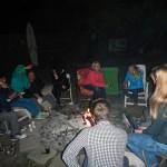 Baza windsurfing Kursy Zakończenie sezonu 2015. Jezioro sudety DobraIntegracja.pl  zaprasza (32)
