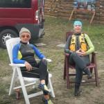 Baza windsurfing Kursy Zakończenie sezonu 2015. Jezioro sudety DobraIntegracja.pl  zaprasza (34)