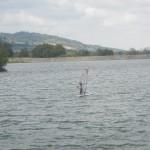 Baza windsurfing Kursy Zakończenie sezonu 2015. Jezioro sudety DobraIntegracja.pl  zaprasza (37)