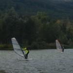 Baza windsurfing Kursy Zakończenie sezonu 2015. Jezioro sudety DobraIntegracja.pl  zaprasza (6)
