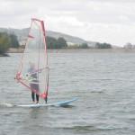 Baza windsurfing Kursy Zakończenie sezonu 2015. Jezioro sudety DobraIntegracja.pl  zaprasza (8)