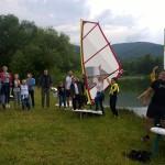 1 event windsurfing i rikke z dobraintegracja.pl (1)