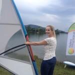 Event Windsurfing i trikke z www.dobraintegracja (11)