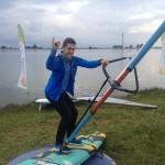 Event Windsurfing i trikke z www.dobraintegracja (12)