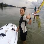 Event Windsurfing i trikke z www.dobraintegracja (15)