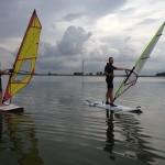 Event Windsurfing i trikke z www.dobraintegracja (16)