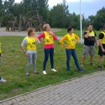 Event Windsurfing i trikke z www.dobraintegracja (23)