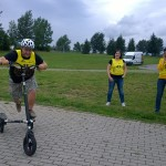 Event Windsurfing i trikke z www.dobraintegracja (24)