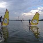 Event Windsurfing i trikke z www.dobraintegracja (9)