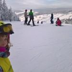 Ferie z www.dobraintegracja.pl