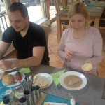 Wielkanoc, narty, Alpy z www.dobraintegracja.pl