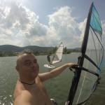 DCIMSzkoła Windsurfing nad Jeziorem Bielawskim.106GOPRO