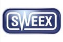 Michał Lepich / Sweex Europe