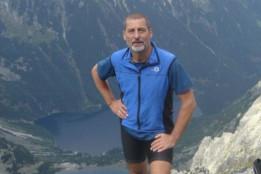 Tadeusz Gonet ps. Tadziu