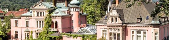 Pałac Bielawa / Hotel z basenem / 5 minut autem i ok. 10 minut pieszo do Szkoły windsurfing nad Jeziorem Bielawskim.