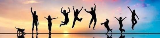 Tak super wypoczywamy aktywnie / Zapraszamy z całej Polski / Jedziesz raz i wracasz :) </strong><br /><strong>Po trzech wyjazdach zostań klubowiczem i wypoczywaj taniej !!!</strong>