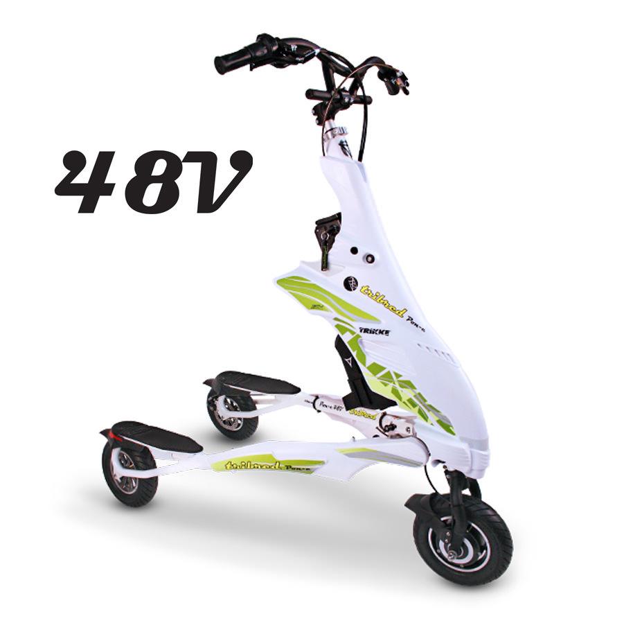 48v-WHITE